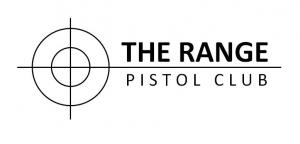 The Range Pistol Club
